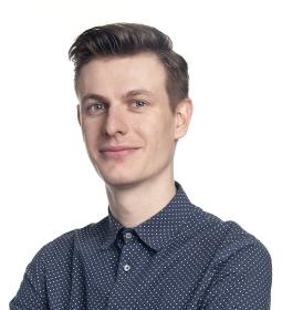 Patrik Barták