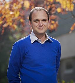 Vladimír Cintula